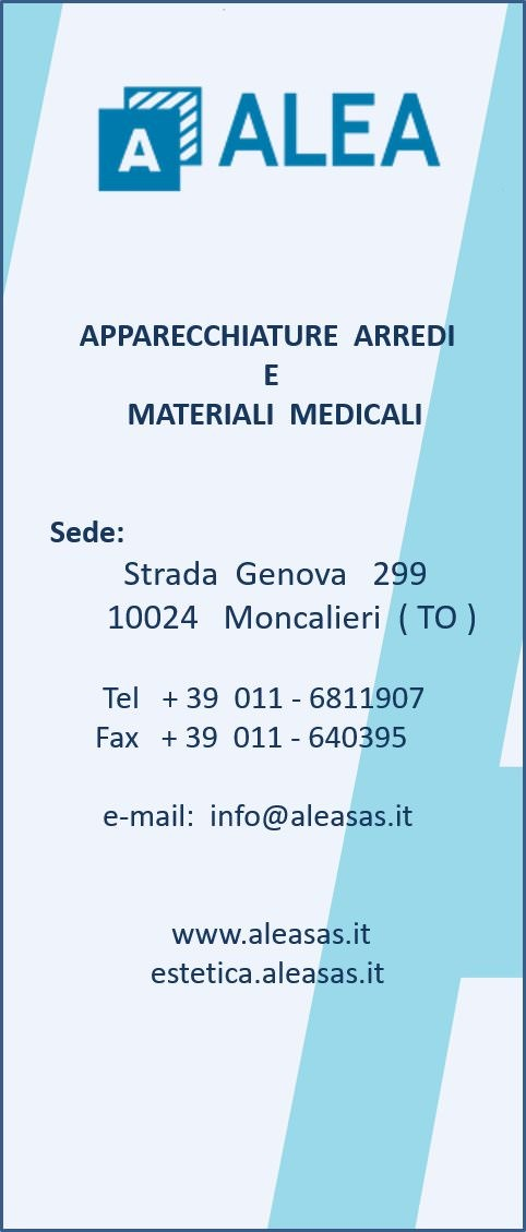 https://medicale.aleasas.it/modules/iqithtmlandbanners/uploads/images/60128497332bf.jpg